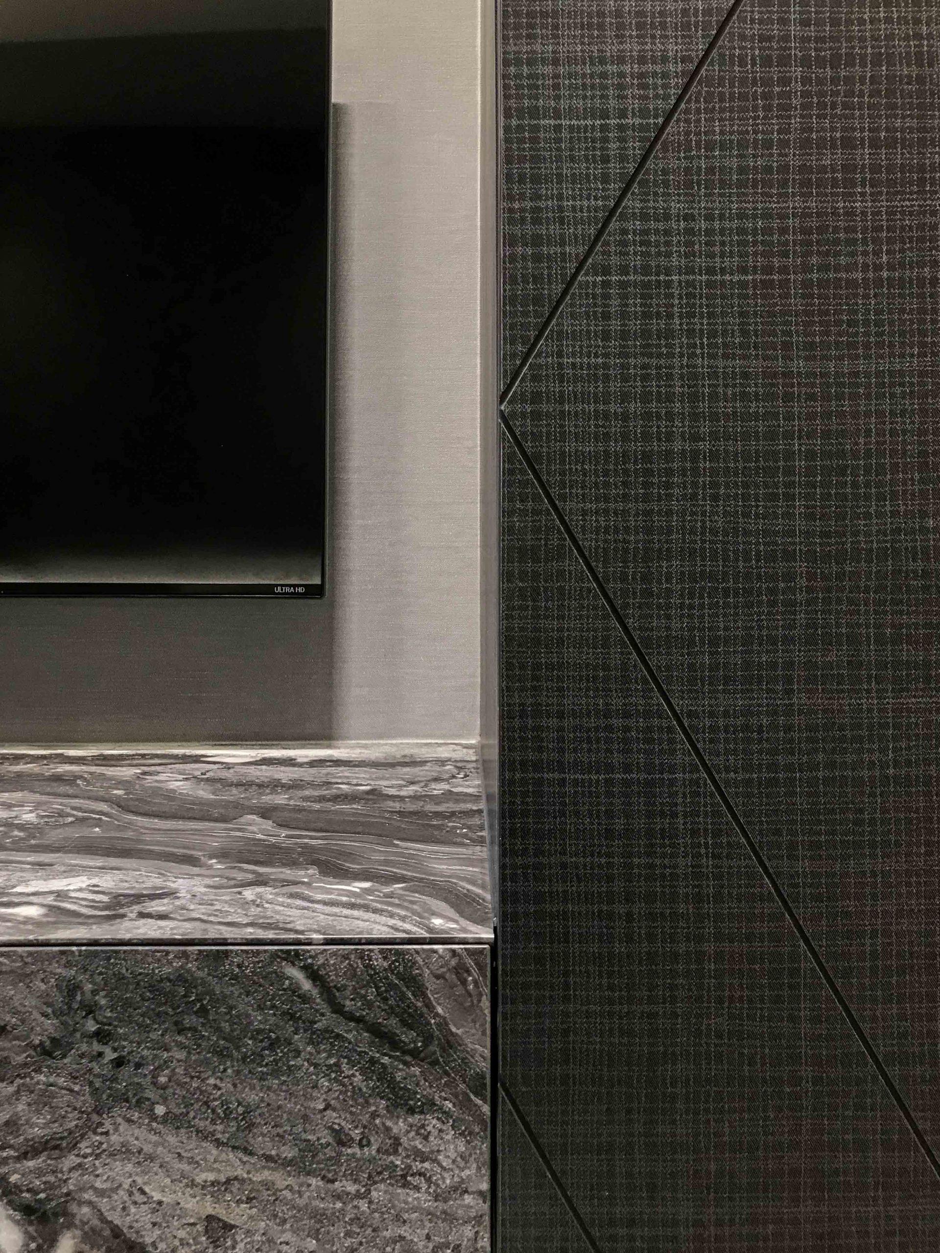 傲瀧-設計